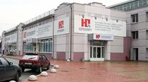 Магазин Юлмарт Ленинградская область